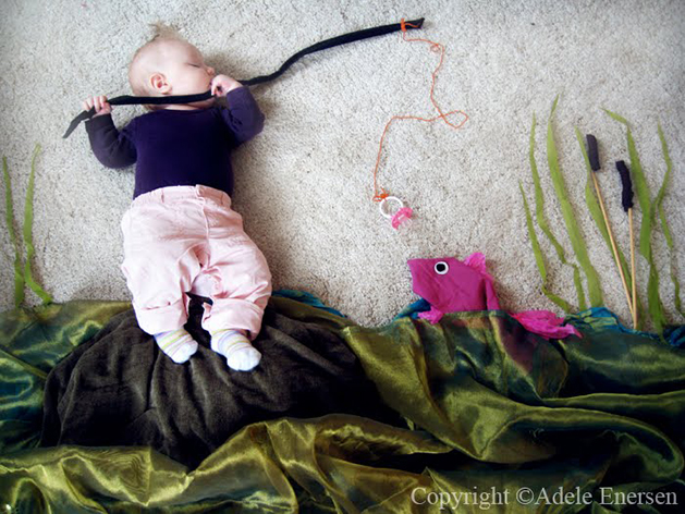 baby_fishing.jpg