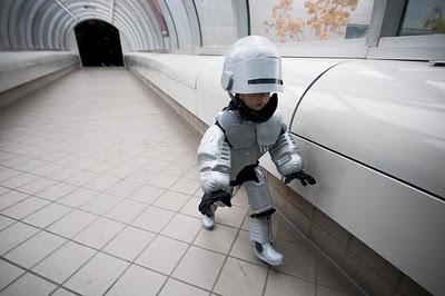 baby_robocop.jpg