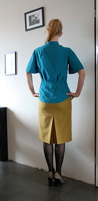 backpleat3.jpg