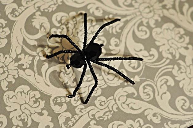 beaded_spider.jpg