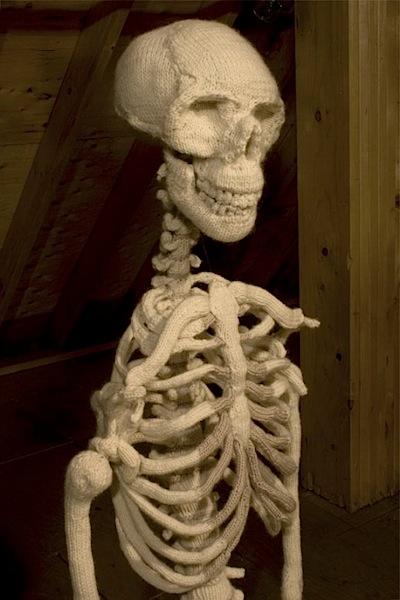 bencuevas_skeleton.jpg