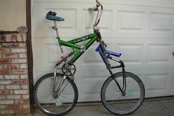 bikesuspension.jpg