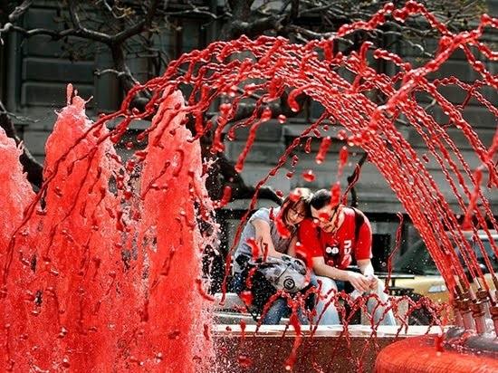 Blood-Fountain3-722302