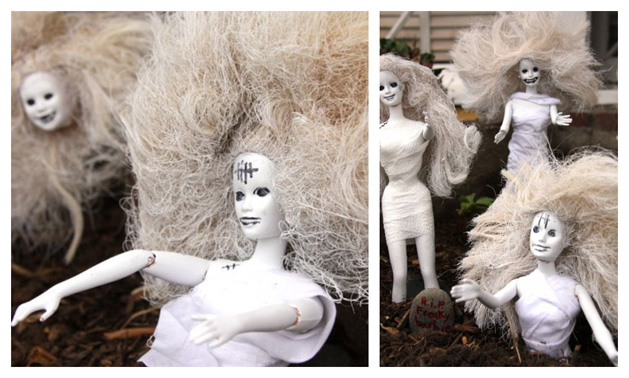 craft_barbie-zombie-garden.jpg