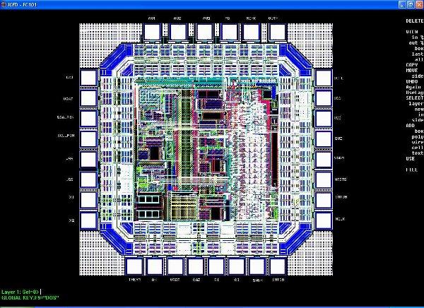 diy_circuit_design_mosis.jpg