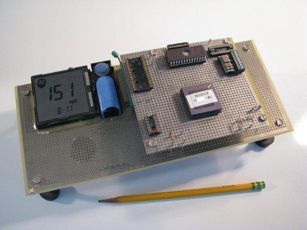 diy_circuit_design_mosis_result.jpg