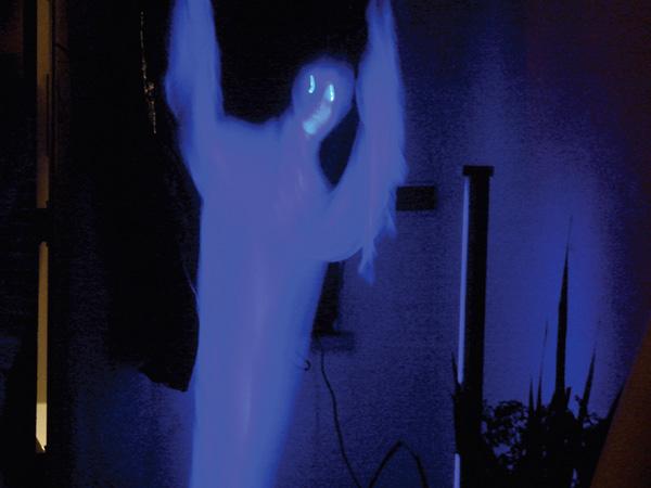 flying-crank-ghost-mp.jpg