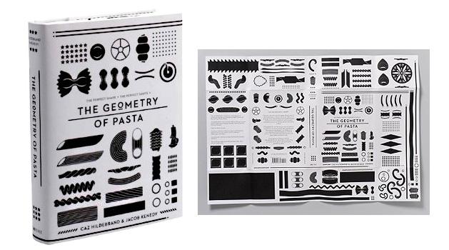 geometry-of-pasta.jpg