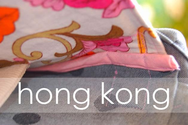 how_to_hong_kong_seams.jpg