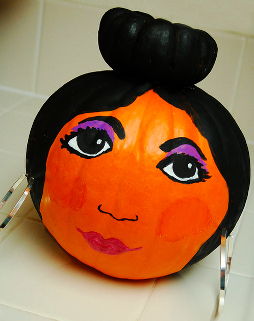 jersey_shore_pumpkin_1.jpg