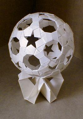 knot-sphere.jpg