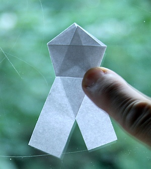 knot-star.jpg