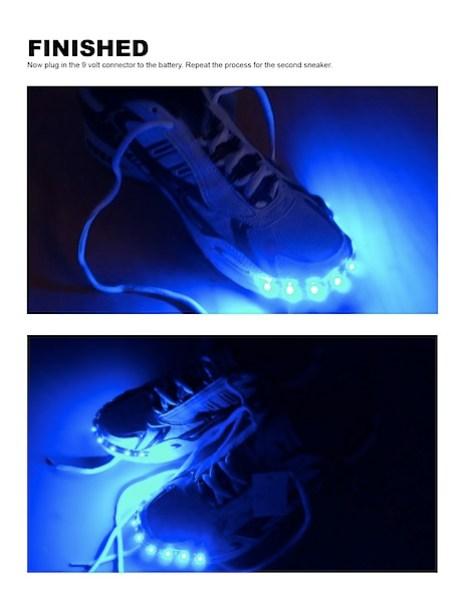 LEDsneakers.jpg