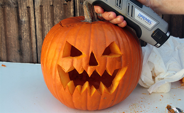 makeDremel_pumpkin01.jpg