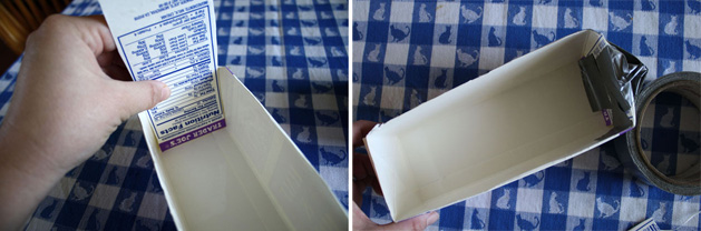 Making Milled Soap Step6