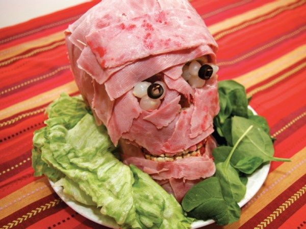 meat head mp.jpg