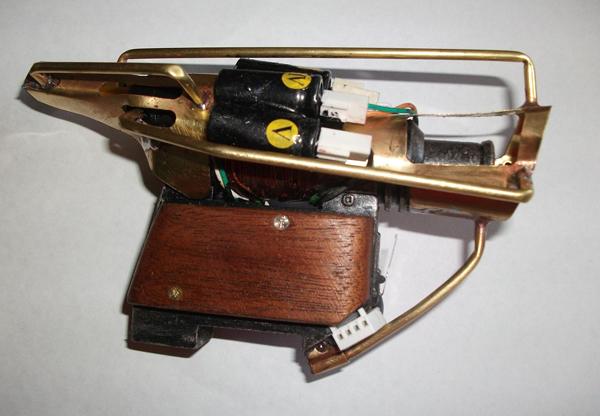 minicoilgun.JPG