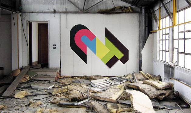 Modern-Graffiti-by-CT-1.jpg