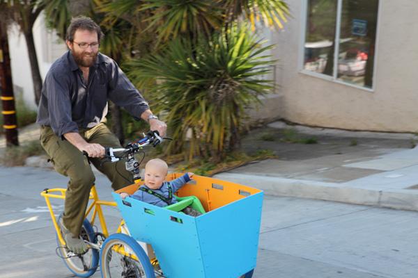 onya-cycles-saul-huck.jpg