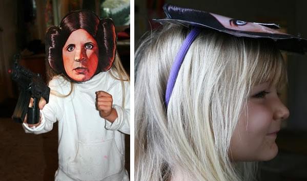 paper_masks_headbands_halloween.jpg