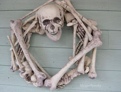 skeleton_wreath.jpg