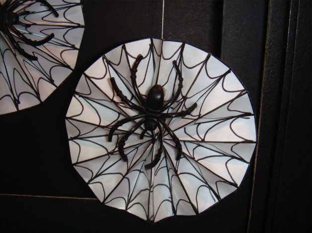 spiderweb_easy_papercraft.jpg