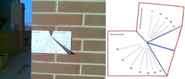 sundial-normal.jpg
