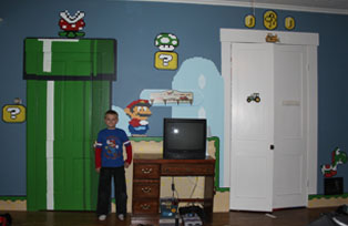 supermario_room_for_son_craft.jpg