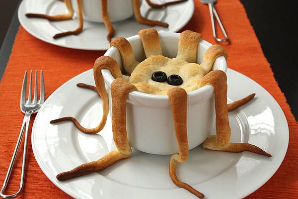 tentacle_pot_pie.jpg