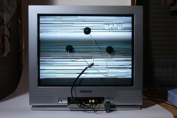 tv_bug_soundmaker.jpg