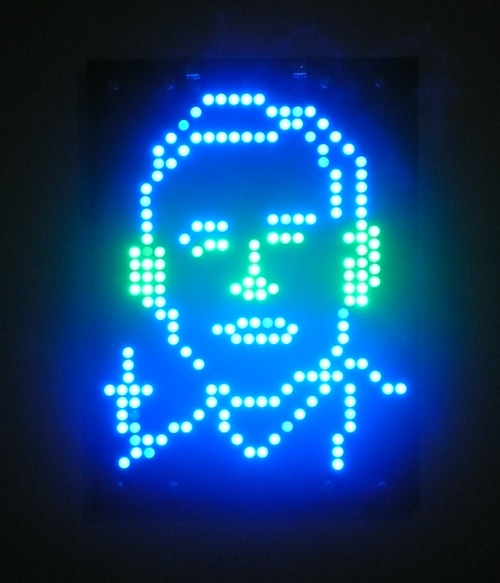 05-LED-art-in-boston.jpg