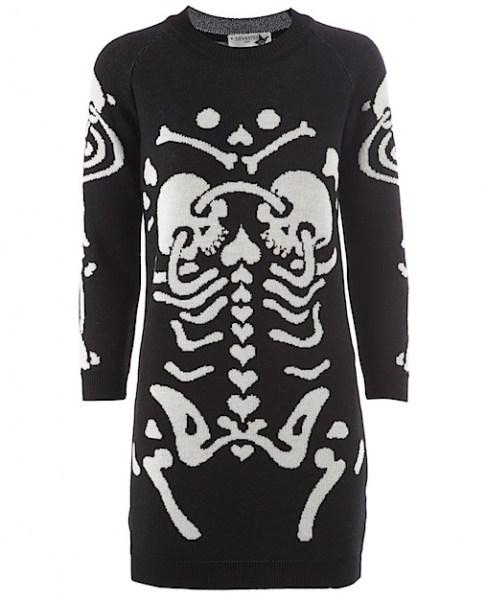 Devastee_skeleton_print_dress-830x1024.jpg