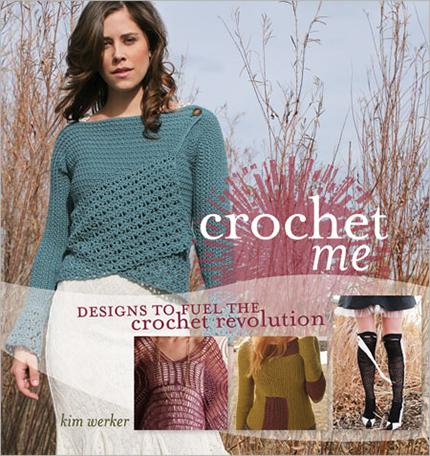 GG_crochet_me.jpg