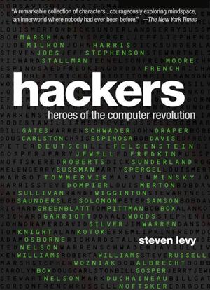 hackers.png