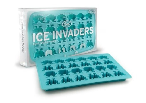 ICE_INVADERS.jpg