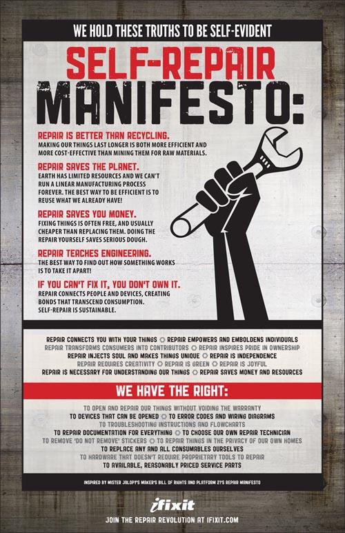 ifixit_manifesto_500.jpg