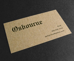 letterpress_businesscards314.jpg
