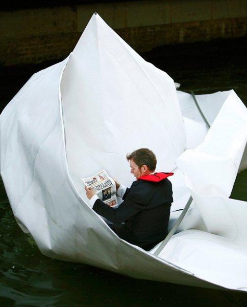 lifesized_origami_boat.jpg
