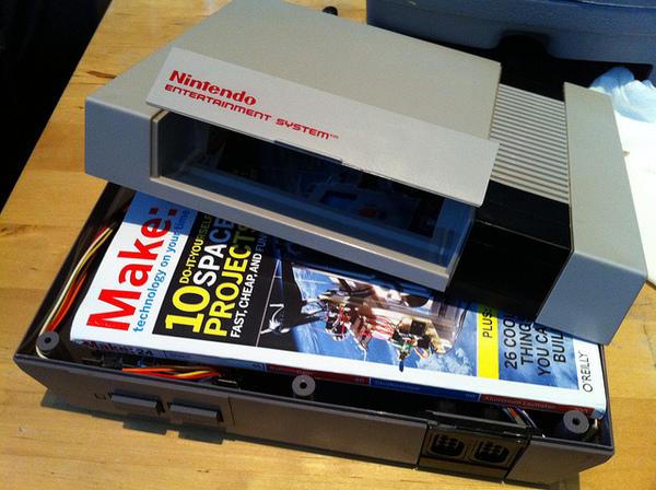 MAKE-inside-an-NES.jpg