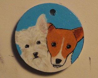 personalized_dog_pendant.jpg