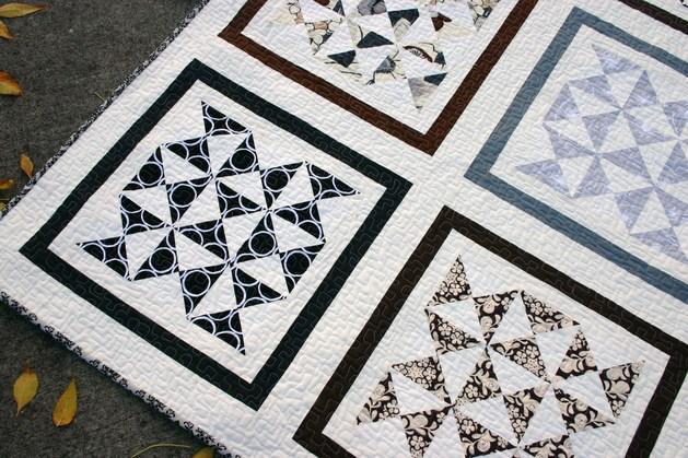 practical guide to patchwork sashing.jpg