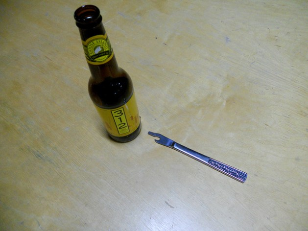 refurbished_bottle_opener.jpg