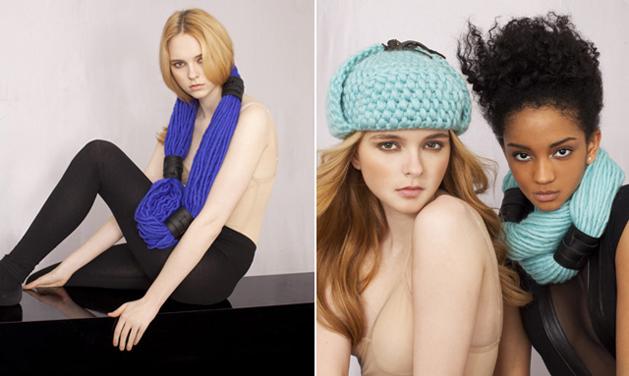 Rike11 Yarnscarf