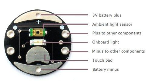 schemer_microcontroller_diagram.jpg