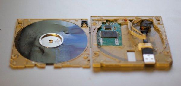 usb_floppy_drive_guts.jpg