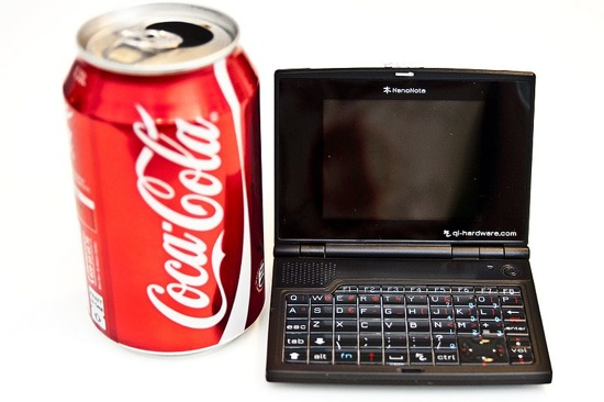 800Px-Nano Cola