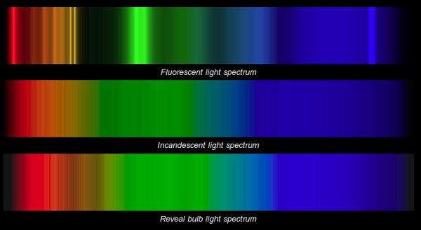 bob_alexander_spectroscope.jpg
