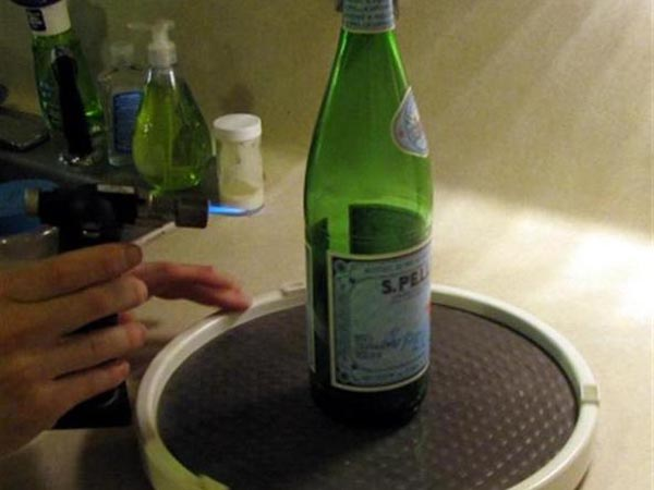 bottleCutting.jpeg