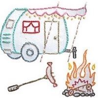 campout_embroidery.jpg