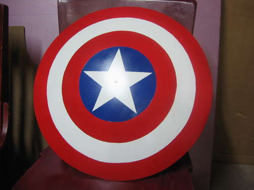 Captain-America-Shield-from-used-satellite-dish.jpg
